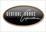 general-doors4