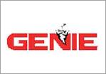 genie3